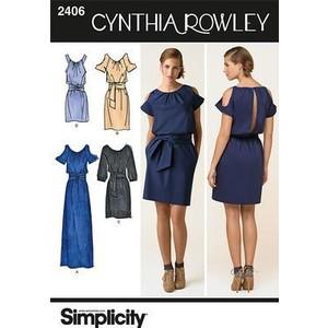 cynthiarowley2406